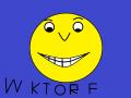 Buzia w i k t o r f